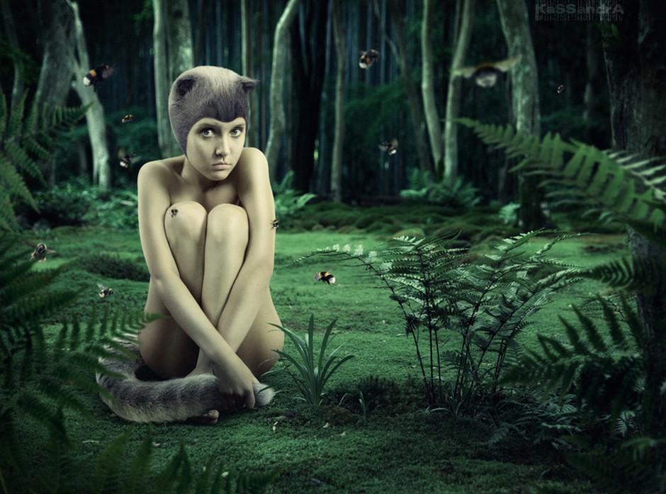 Elena Vizerskaya Art Photography -8f619a