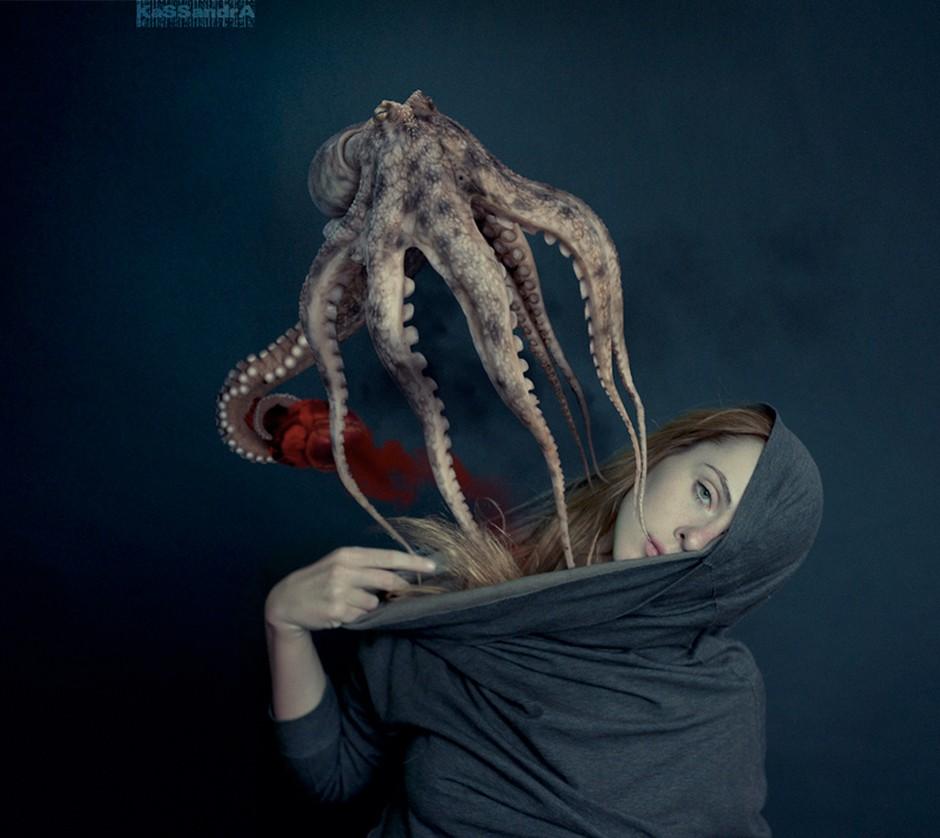 Elena Vizerskaya Art Photography -a177de