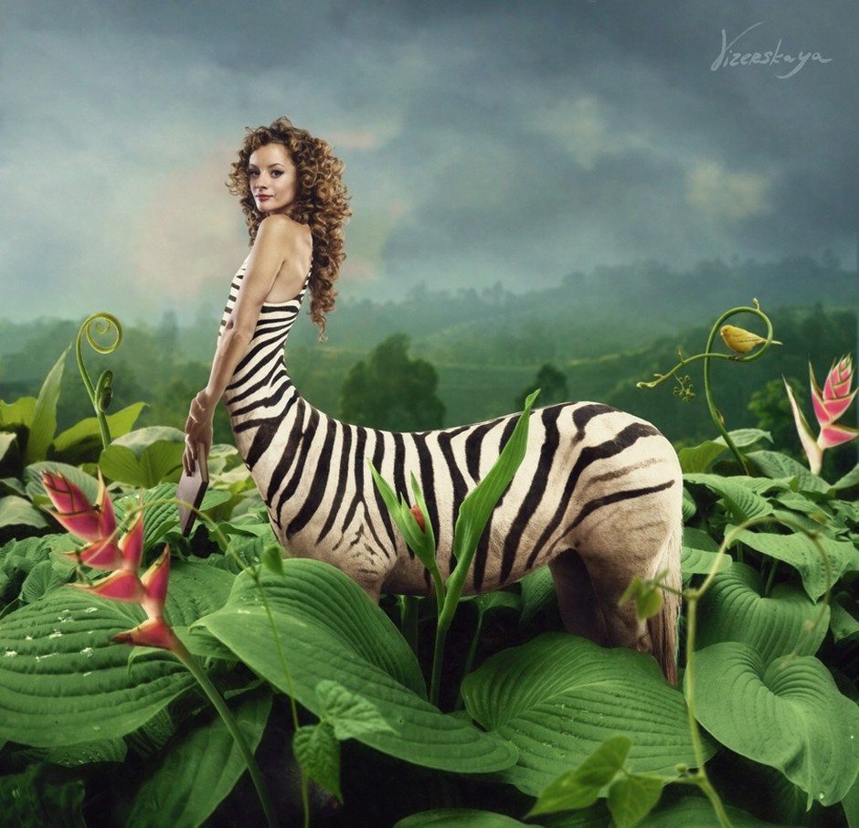 Elena Vizerskaya Art Photography -b3992670