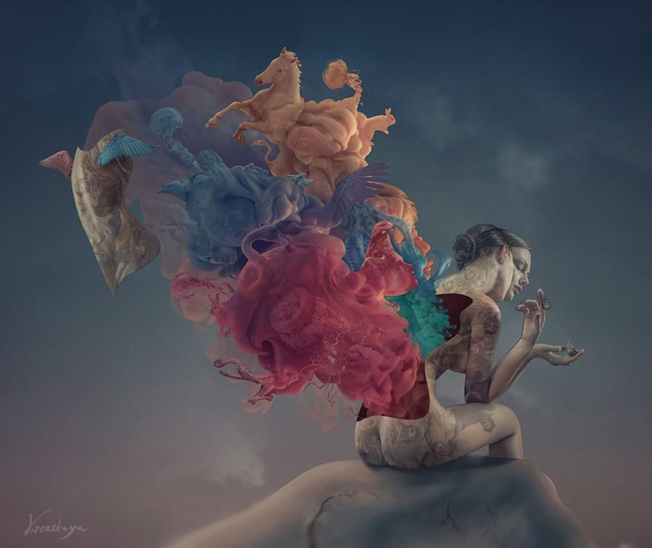 Elena Vizerskaya Art Photography -cc9a8f