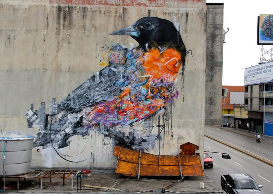 L7m-Street-Art_07482_n