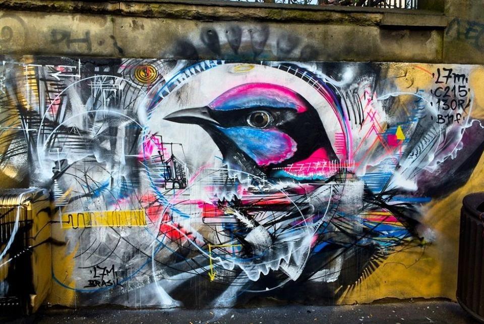 L7m-Street-Art_0841_n