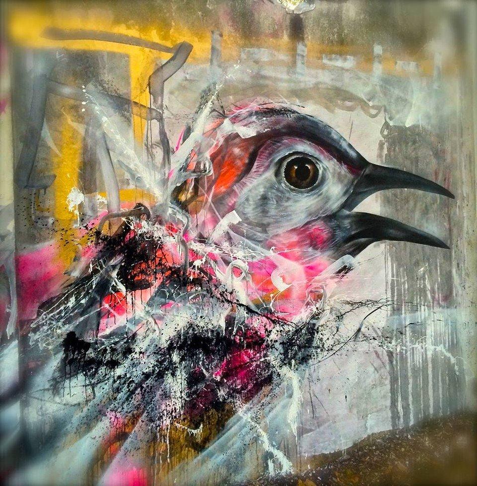 L7m-Street-Art_33266_n