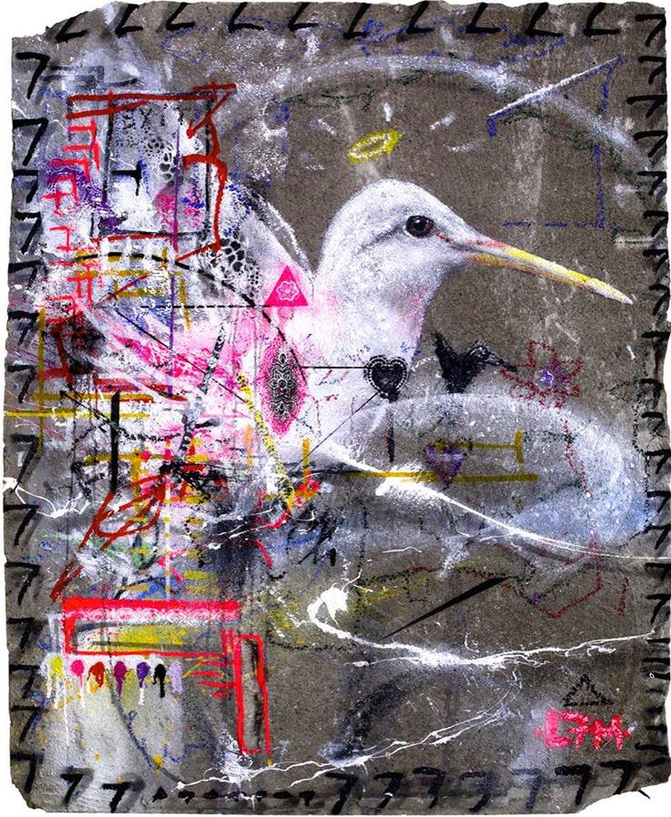 L7m-Street-Art_7845ae