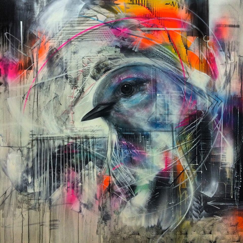 L7m-Street-Art_96696_n