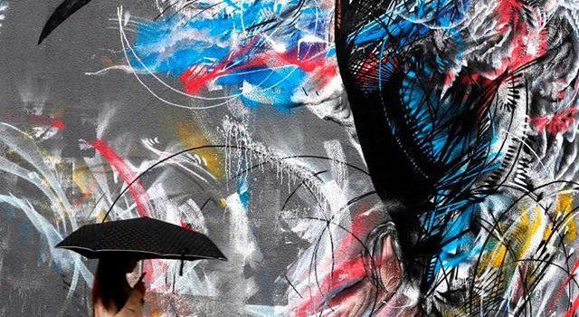 L7m Street Art Feature