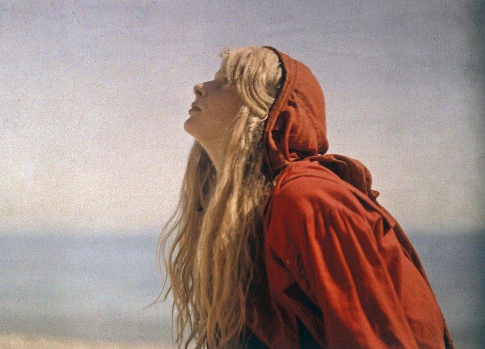 Mervyn O'Gorman-AutoChrome-Portraits 748