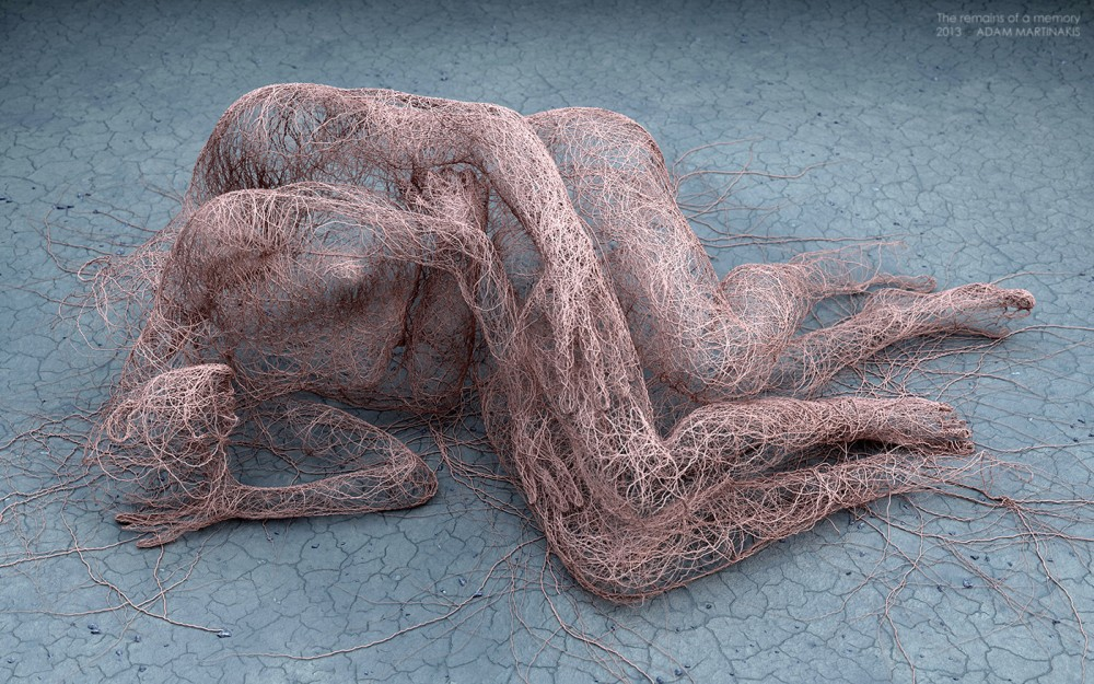 adam martinakis digital illustration-174oi