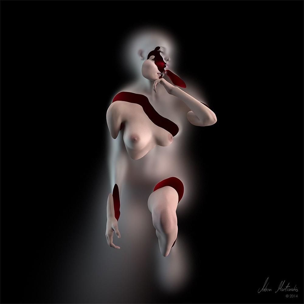 adam martinakis digital illustration-41569