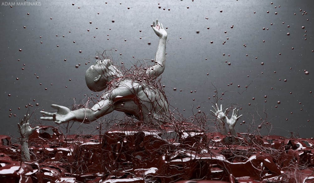 adam martinakis digital illustration-77778