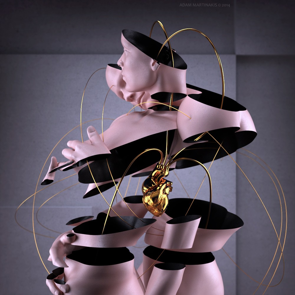adam martinakis digital illustration-784tfh