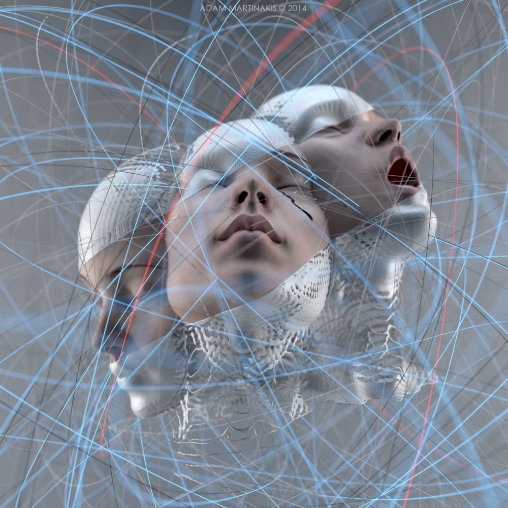 adam martinakis digital illustration-For-the-love-that-never-existed1200