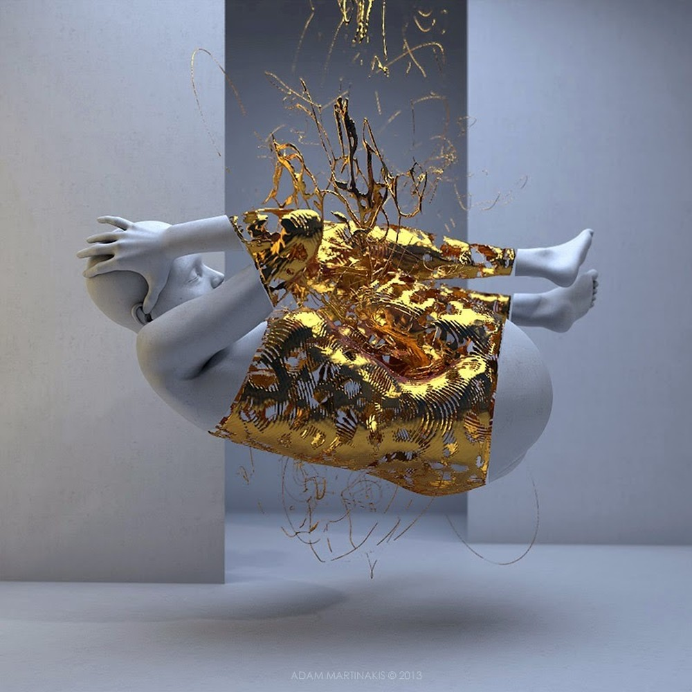 adam martinakis digital illustration-materialised-v01