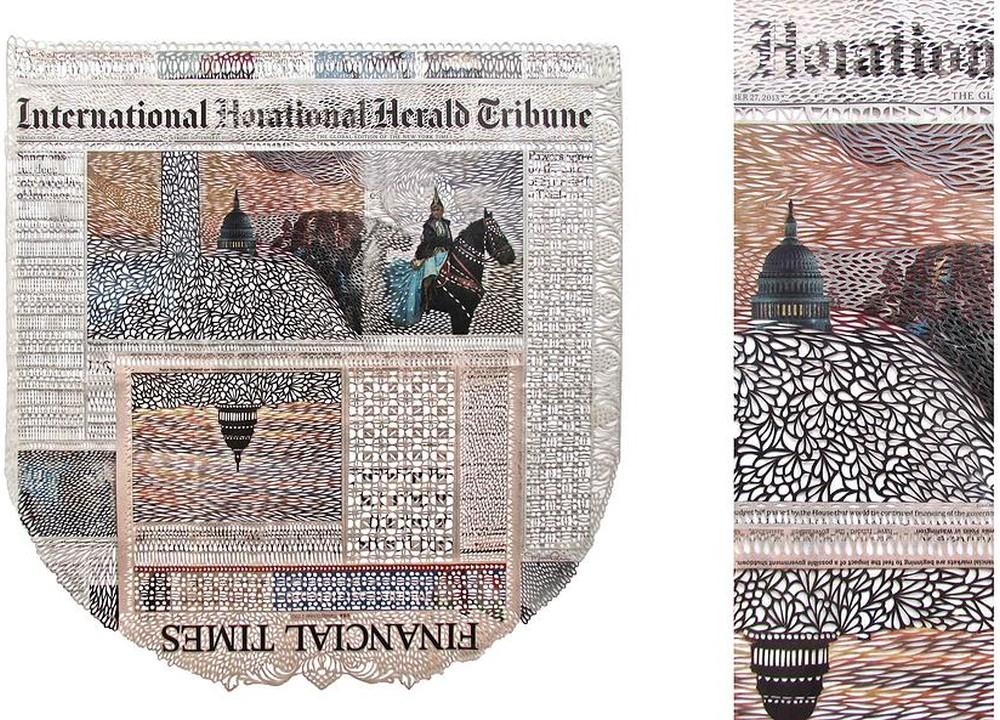 Myriam Dion-Paper-Cut-Art-6bc33172a