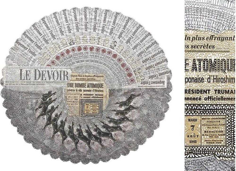 Myriam Dion-Paper-Cut-Art-f958d9