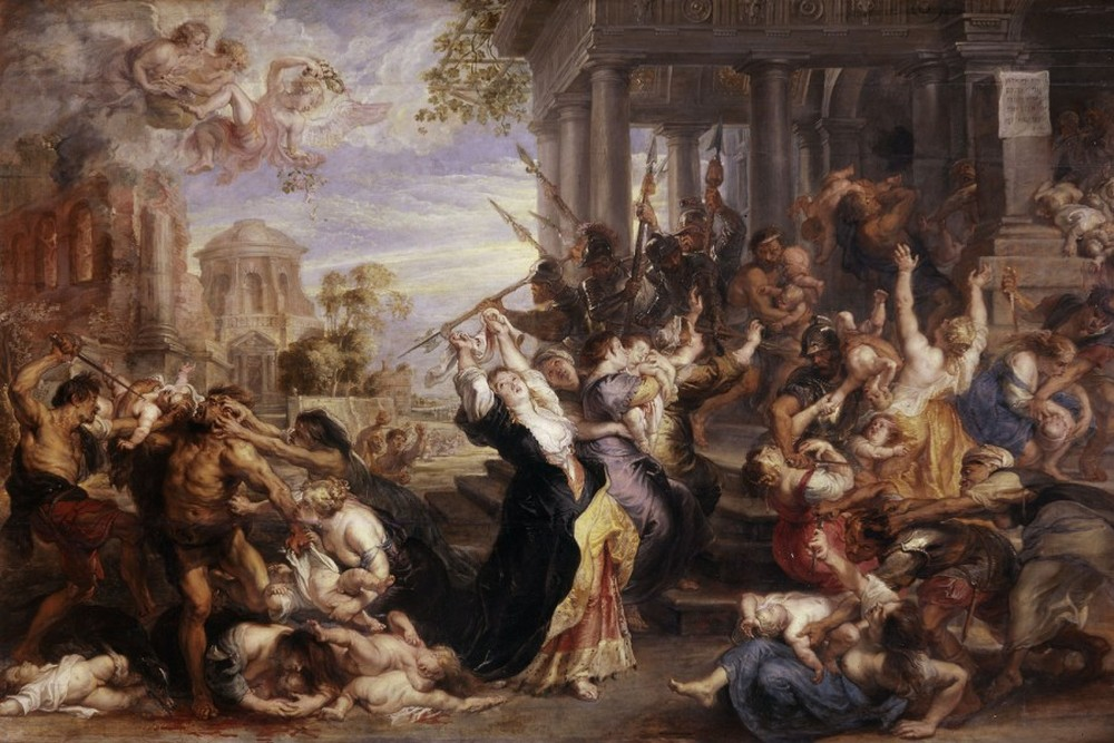 Peter_Paul_Rubens-Massacre_of_the_Innocents