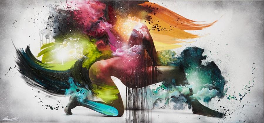 Thomas Fryd-Mikael B-emerging-alchemy-SWOO-65x30