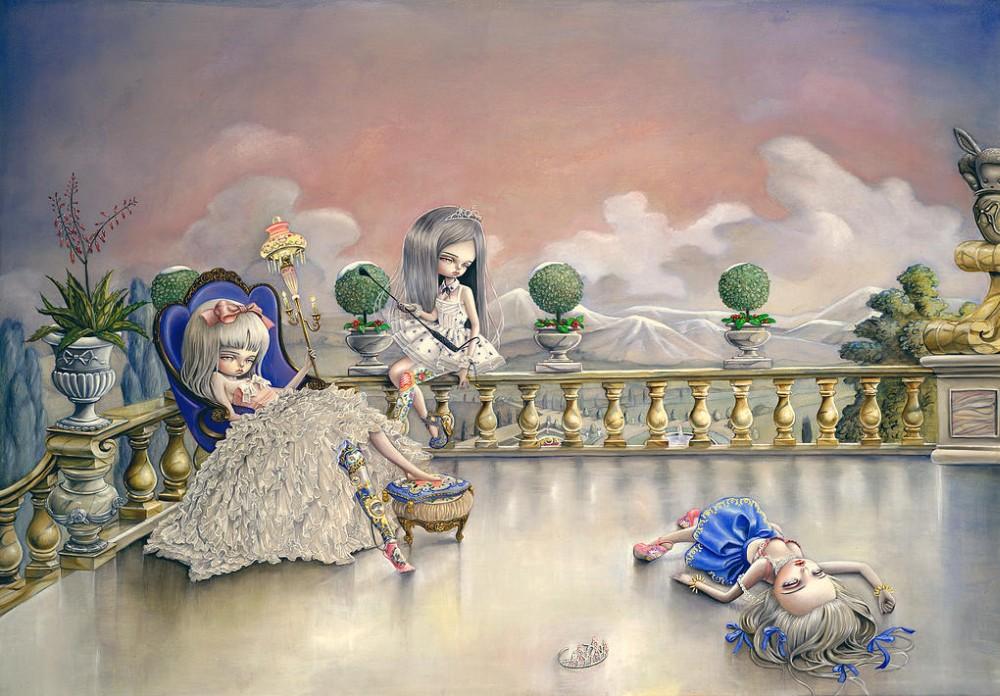 Nataly Kukula Abramovitch_Painting_115247f7c