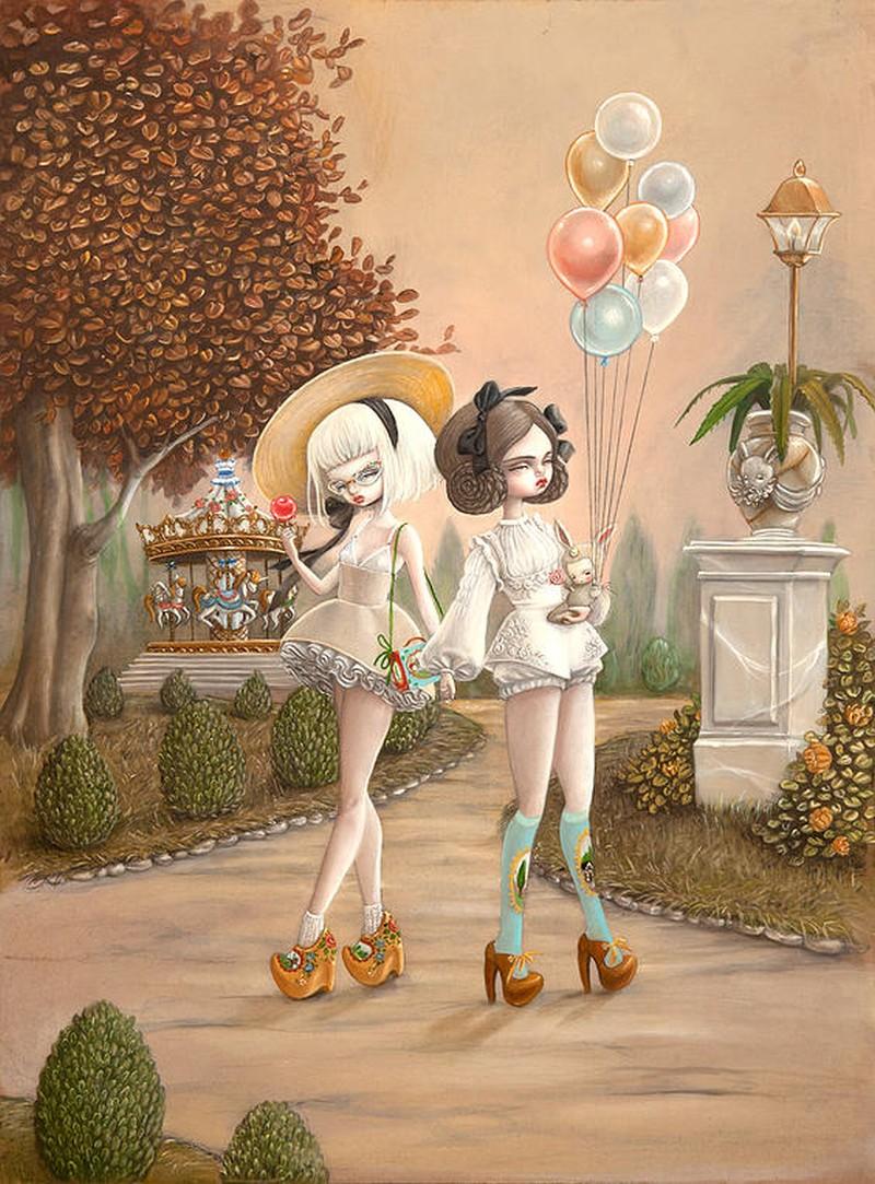 Nataly Kukula Abramovitch_Painting_3190c63