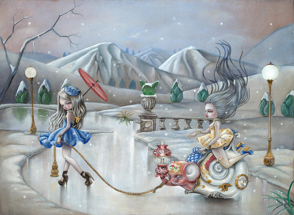 Nataly Kukula Abramovitch_Painting_d37cf7c2
