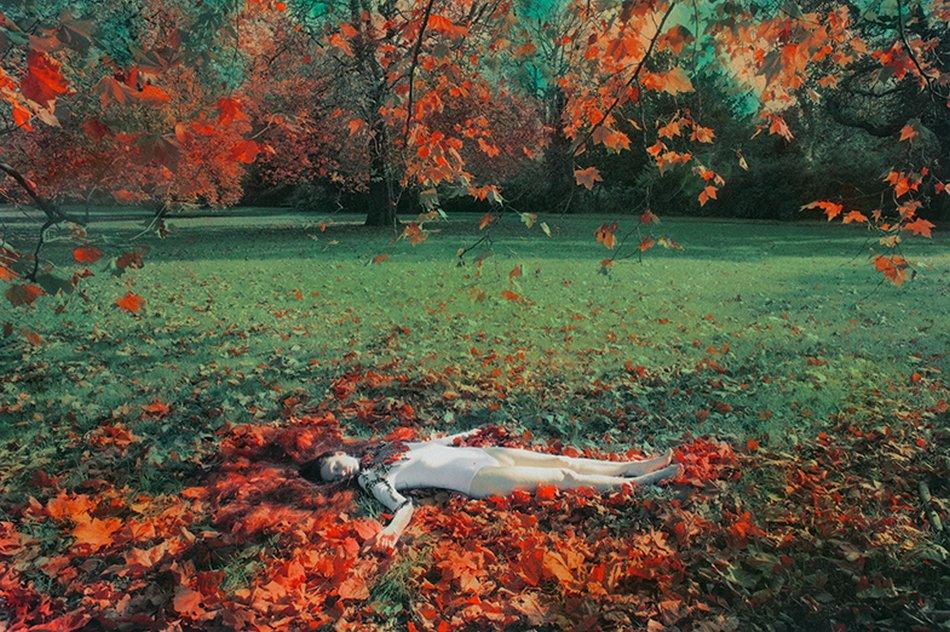 Shae DeTar-Photography-Painting-563drk