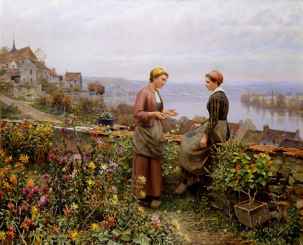 daniel_ridgway_knight_painting_confidence
