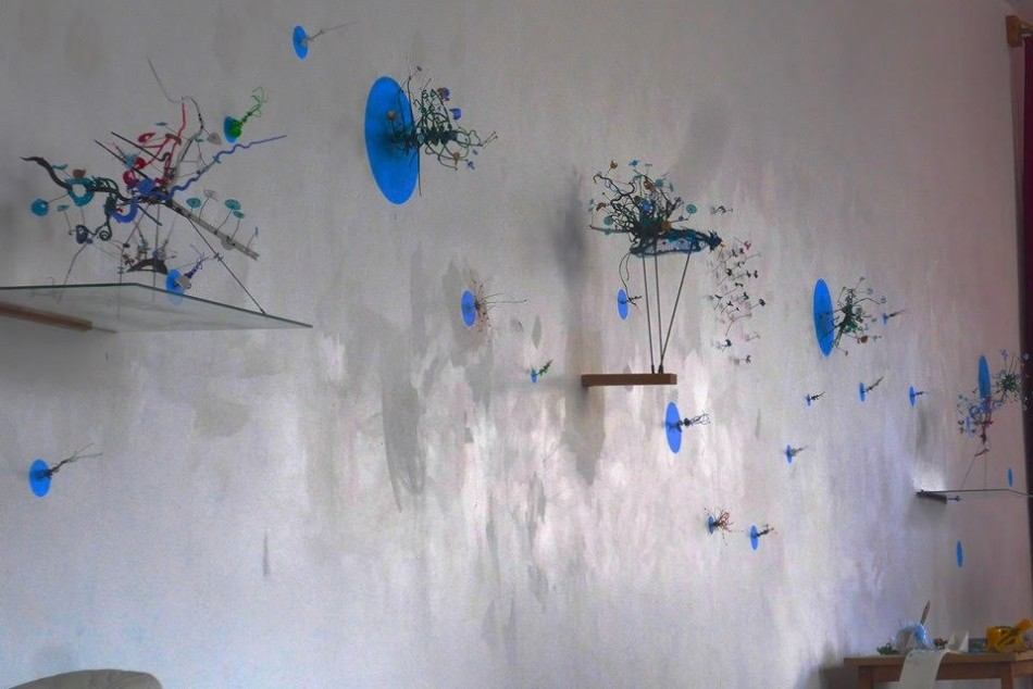 Daniel Lanzilotta-Plastic Art_1583