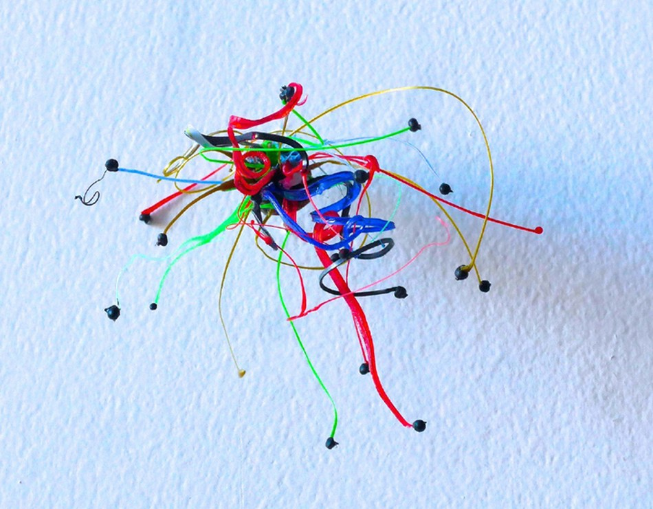 Daniel Lanzilotta-Plastic Art_4831