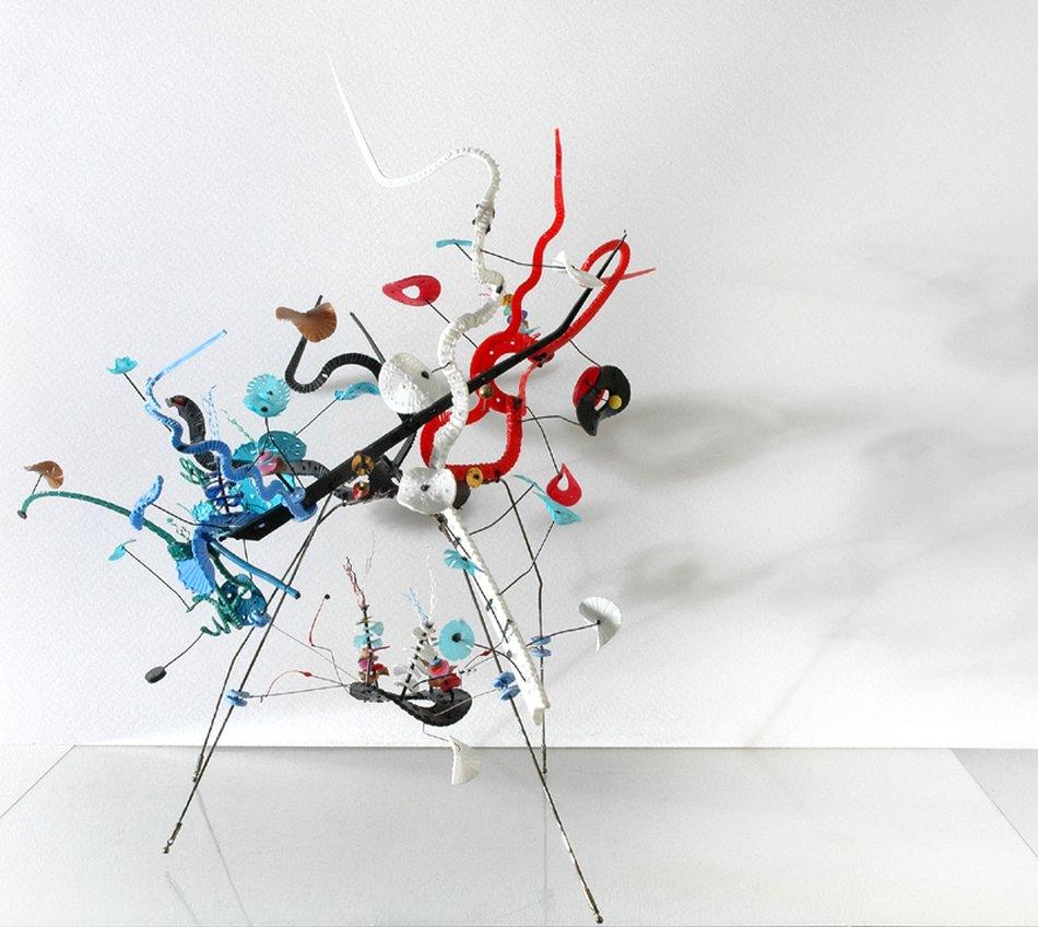 Daniel Lanzilotta-Plastic Art_POERTY
