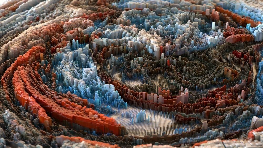 Lee Griggs-Digital Art-XGen_2b5606