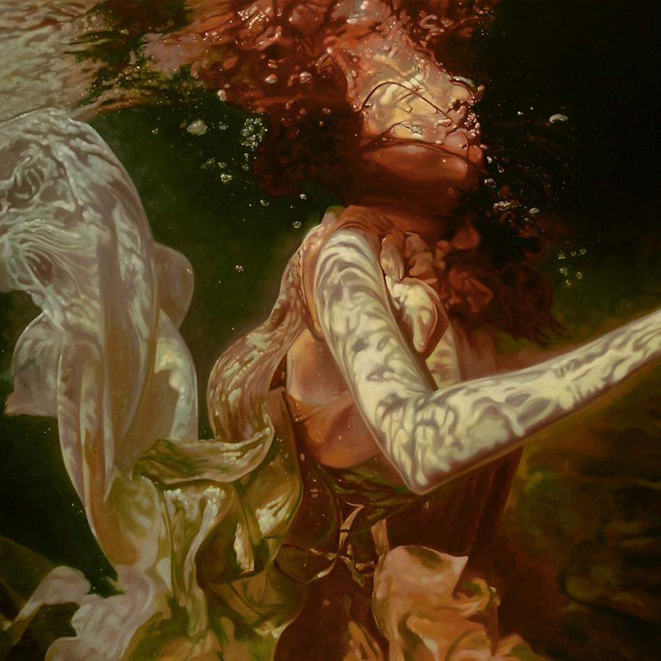 Mark Heine-Painting-Sirens_3778161_orig
