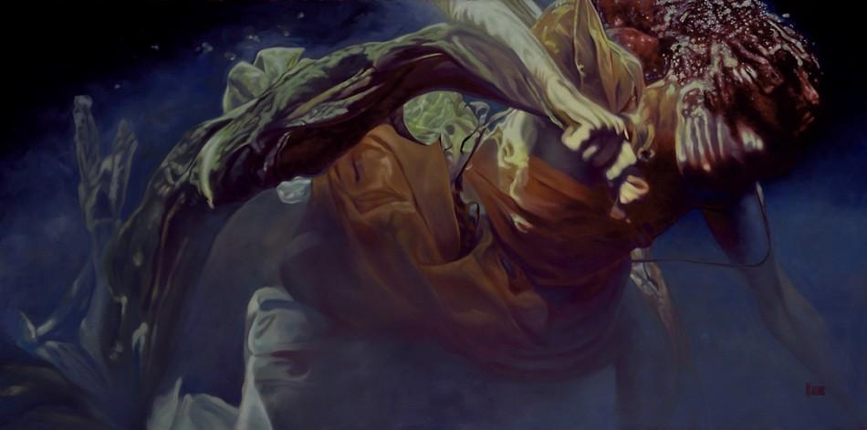 Mark Heine-Painting-Sirens_6118339_orig