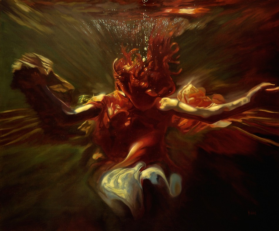 Mark Heine-Painting-Sirens_620943_orig