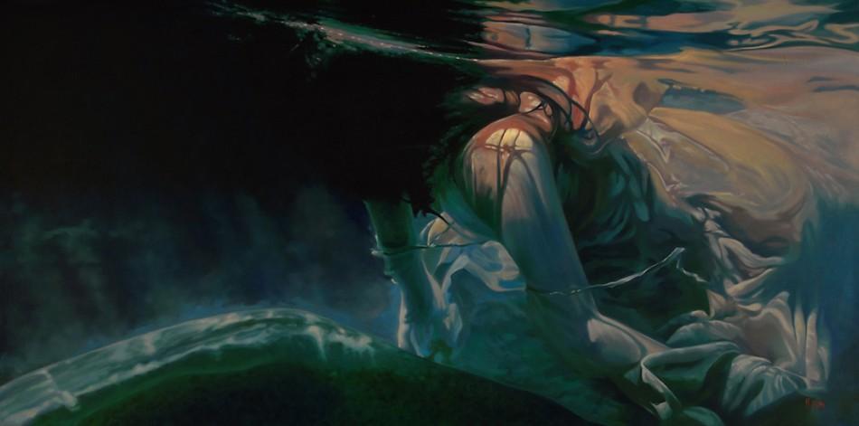 Mark Heine Paintings Sirens_2431805_orig