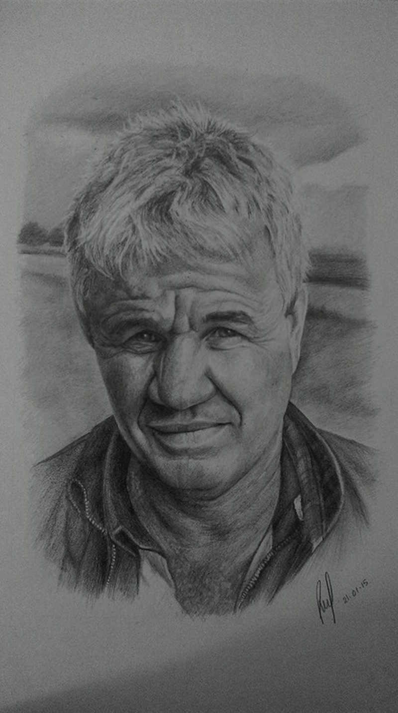 Rebekka Lord-johnson-Pencil Drawings-3432