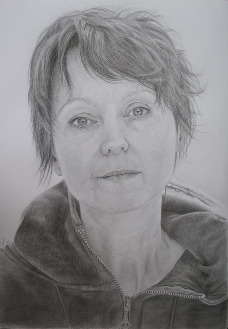 Rebekka Lord-johnson-Pencil Drawings-7239
