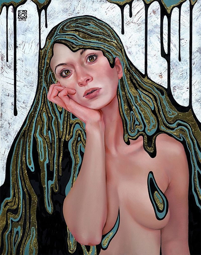 Carly Janine Mazur - Illustrations-05b65685e