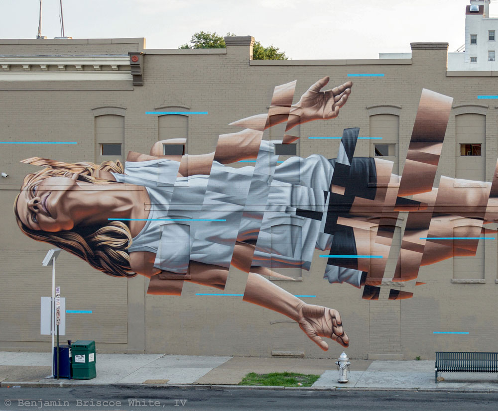 James Bullough Paintings_FloatRMP_tophalf