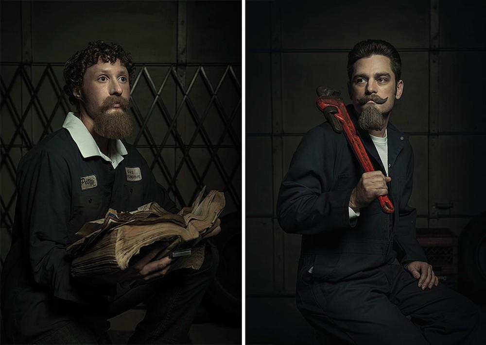 freddy-fabris-photography-renaissance-1589