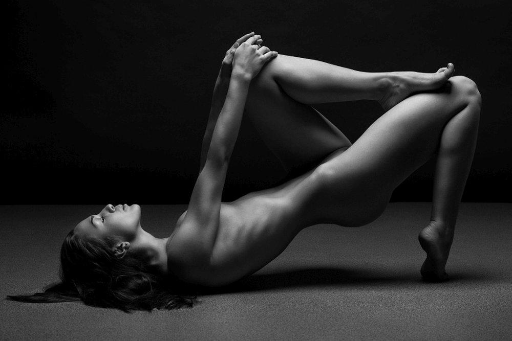 Anton Belovodchenko Photography 5-8948