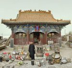 Family Stuff: A Photography Series by Huang Qingjun — featuring Chinese families with their household items