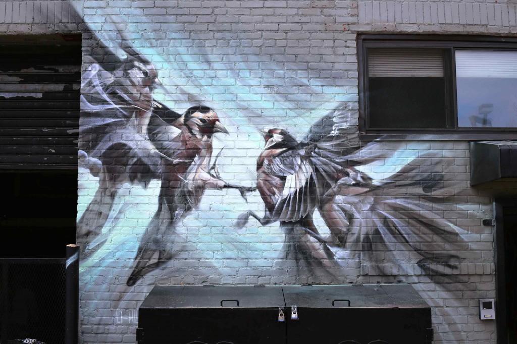 Li-Hill-graffiti-Painting-Casting Shadows