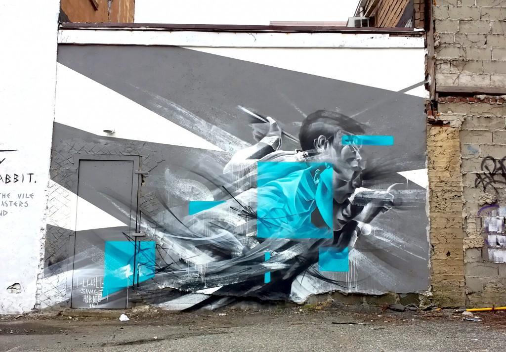 Li-Hill-graffiti-Painting-Competitive_Nature