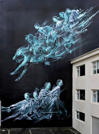 Li-Hill-graffiti-Painting-Deacon-Of-Dark-River feature
