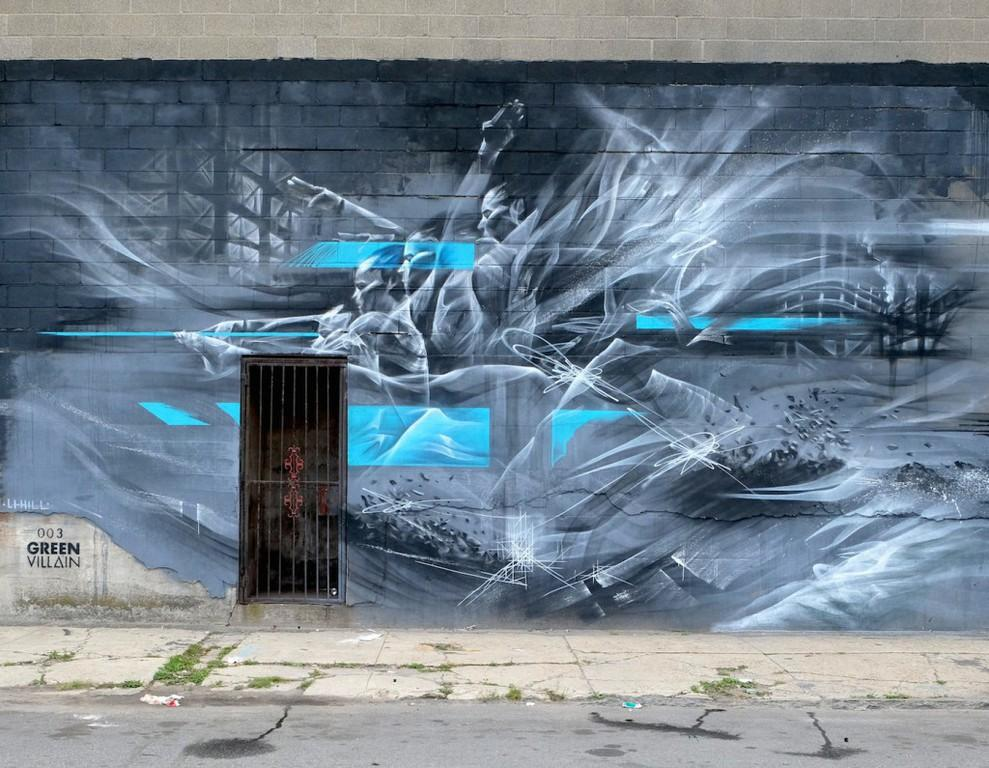 Li-Hill-graffiti-Painting-GV003