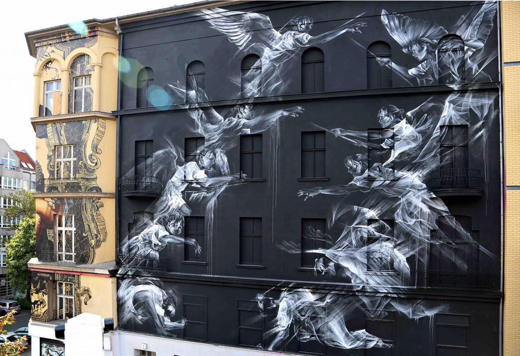 Li-Hill-graffiti-Painting-Rise_and_Fall