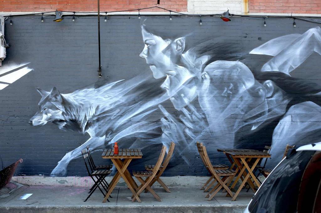 Li-Hill-graffiti-Painting-nothingwild