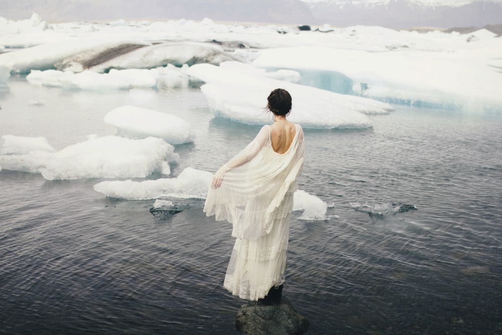 Whitney Justesen-Photography_edr523