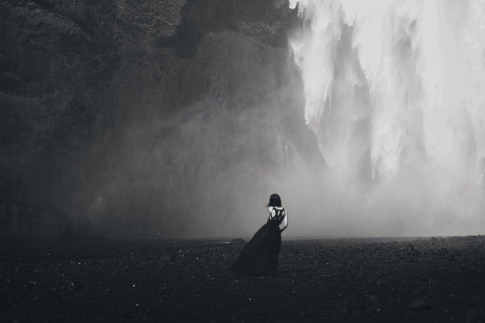 Whitney Justesen-Photography_syh916
