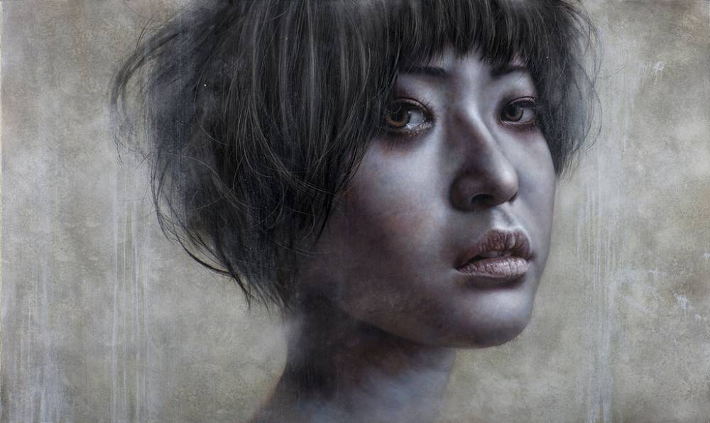 Lo Chan Peng Paintings -e83_b